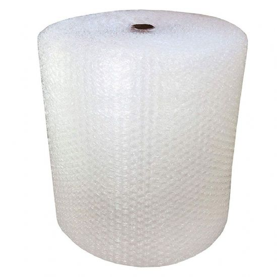 Bubble Insulation
